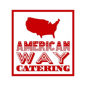 American Way Catering